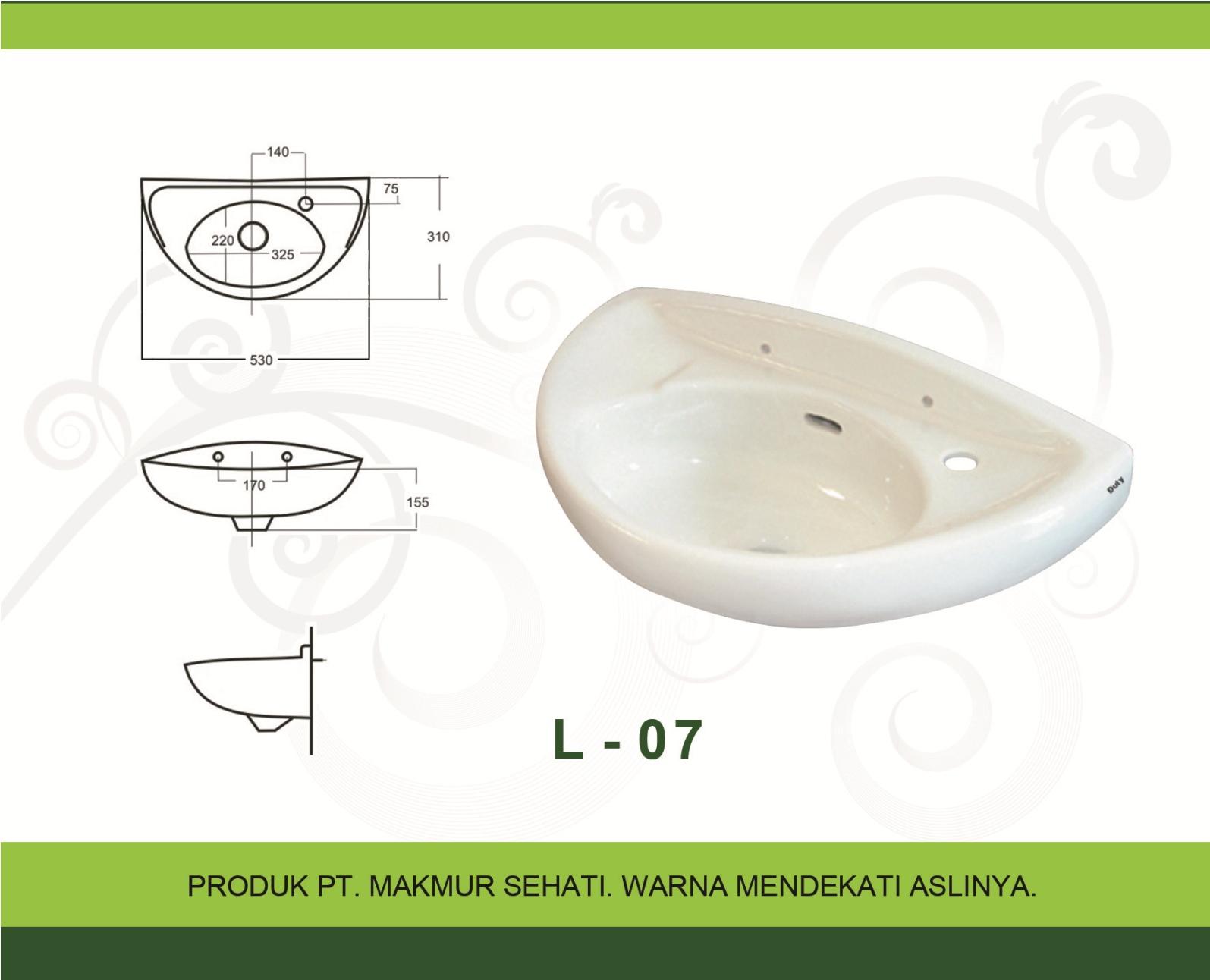 L07 A 2